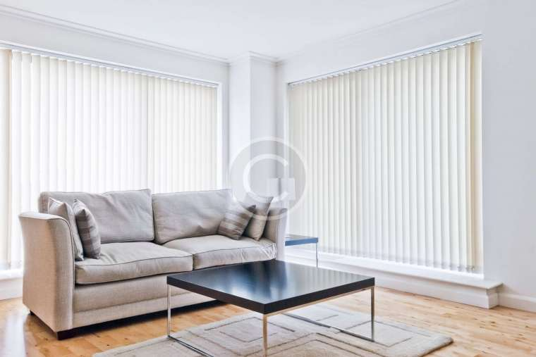 How Can Curtains Embellish your Home